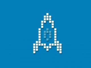 Build! Gründerzentrum