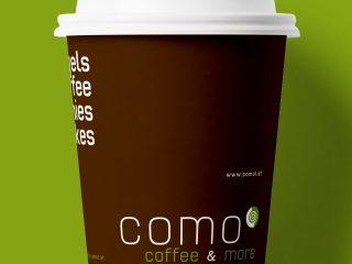 como - coffee & more