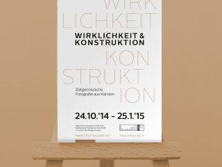 Stadtgalerie Klagenfurt